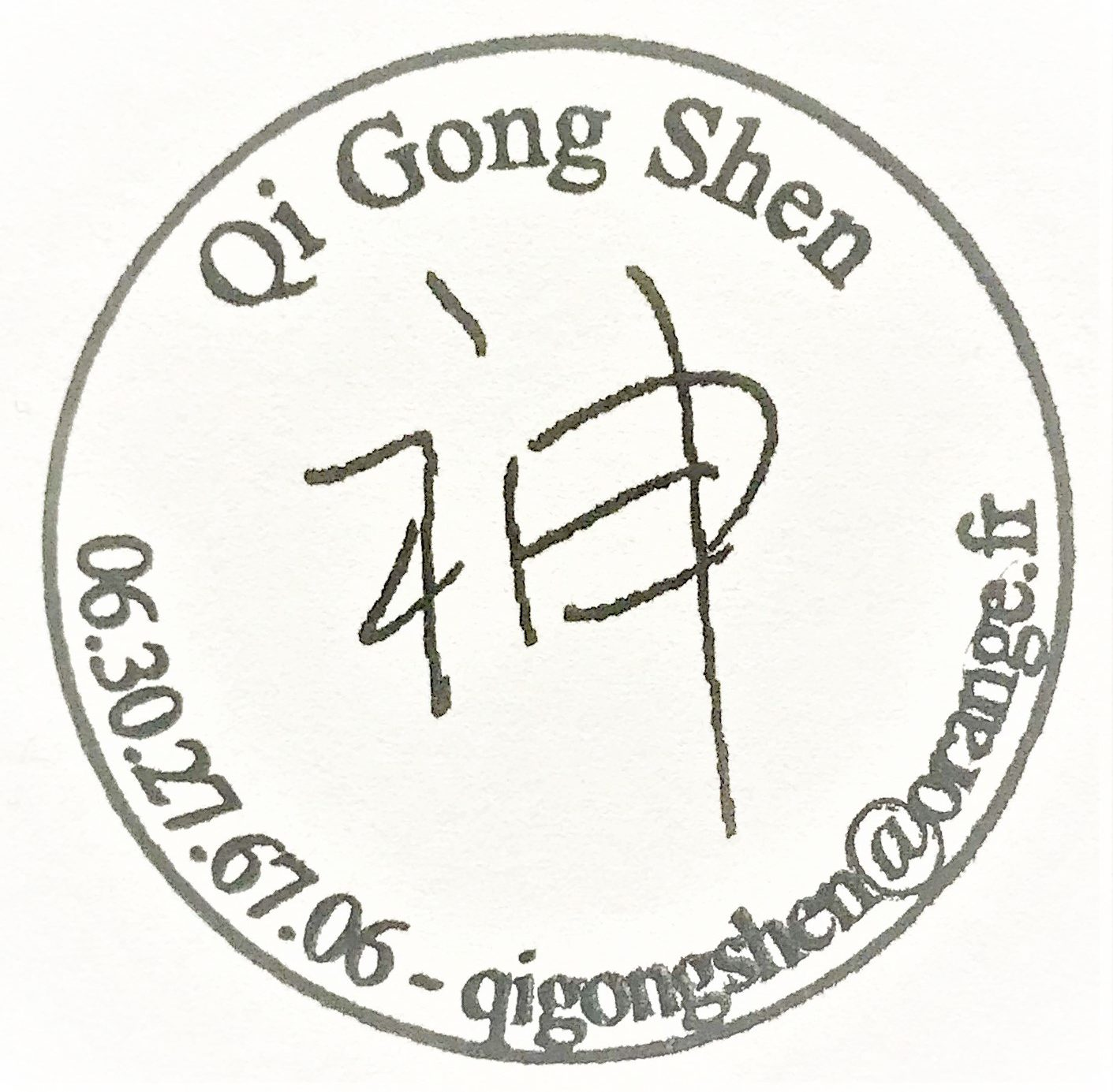 qigong-montpellier.org