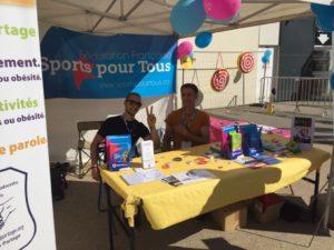 Vital-Sport-Décathelon-Montpellier-2018.2-300x225